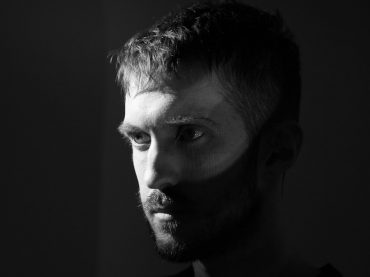 Jody Barr reveals how he has propelled himself into the limelight and become one of the most exciting house and techno producers around