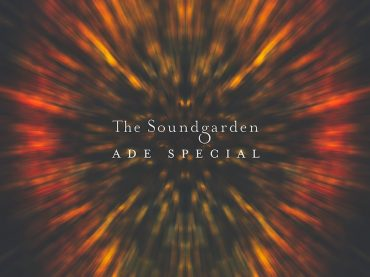 Nick Warren's The Soundgarden announce 'ADE Special' and two ADE showcases