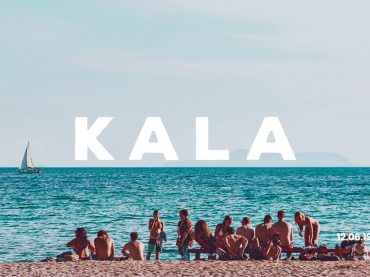 Kala Festival announce full line-up for beachside festival with Hunee, Derrick May, Theo Parrish, Midland & Job Jobse, François K and more