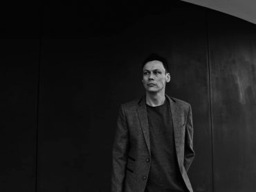 Ostgut Ton's sublabel A-TON is set to release two new albums from Luke Slater's mid 90's alias The 7th Plain