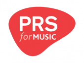 Dance music industry back PRS for Music and PPL as music recognition technology is extended to nightclubs