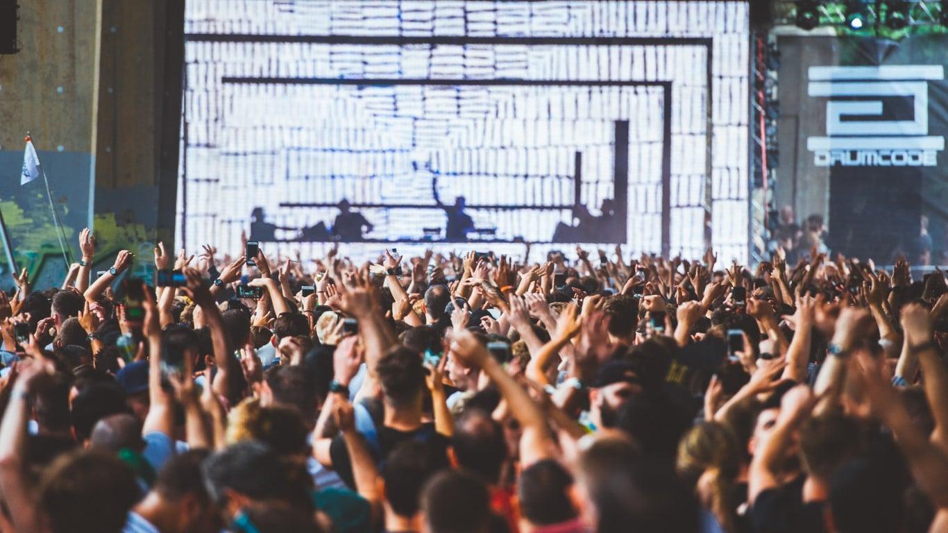 how to get tickets to studio c 2018