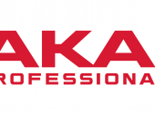 Akai announced they are partnering with the music creation platform Splice