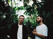 Bicep announce full Australian tour dates incl. side shows
