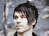 Watch: BT on the art of sound design with Native Instruments