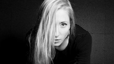 Cercle presents Ellen Allien at Le Jardin Suspendu