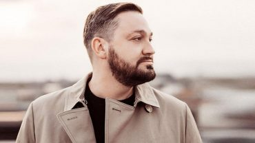 Cercle presents Fritz Kalkbrenner at Domaine de Chantilly