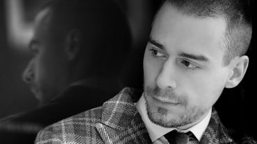 Cercle presents Stimming at Phare de Cordouan