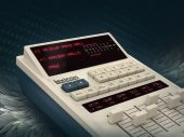 Universal Audio releases Lexicon 480L plug-in