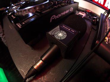 Decoded announces partnership with Pioneer DJ Radio