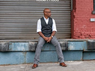 Stream Robert Hood's DJ-Kicks, the new instalment of the series is set for release on CD, LP and digital on 16 November