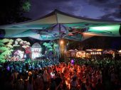 Australia's Subsonic festival announces sustainability initiatives