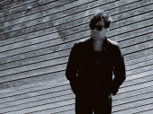 Trentemøller's new mix-album 'Harbour Boat Trips Vol. 02 – Copenhagen' out now