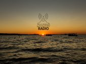 Cafe Mambo Radio moves into winter programming