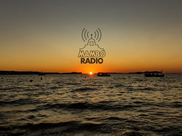 Cafe Mambo Radio moves into winter programming