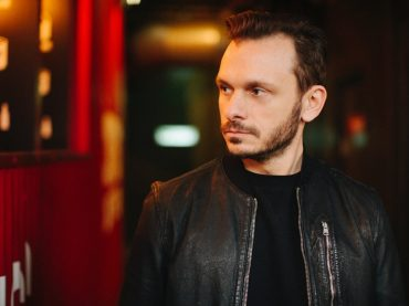 Andy C reveals line-up for new XOYO residency