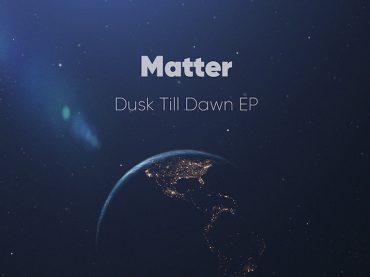 Exclusive Premiere: Matter – Eastern Sunset (Stelios Vassiloudis Remix) ONEDOTSIXTWO