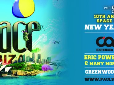 Carl Cox set to play Sydney New Years Day