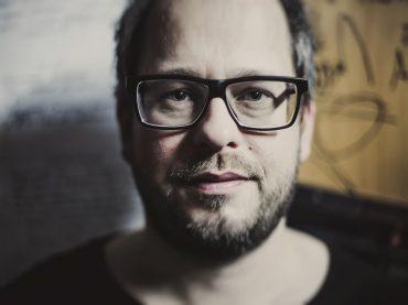 Oliver Huntemann releases Propaganda Remixes Pt. 1