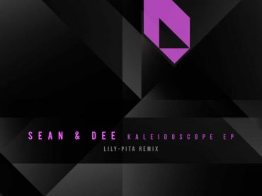 Exclusive Premiere: Sean & Dee – The Rising (Original Mix) Beatfreak