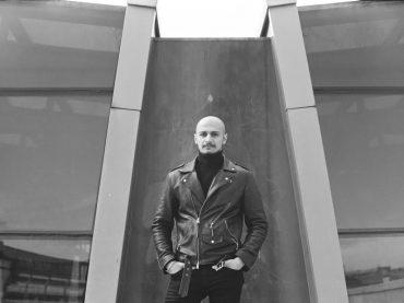 Ben Klock reveals next Klockworks EP by Stef Mendesidis