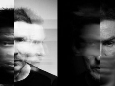 Massive Attack:Out of the Comfort Zone The Story of a City, a Sound, and a Group of Revolutionary Artists