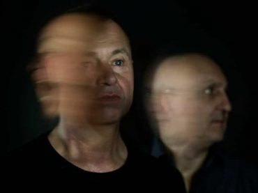 Industrial pioneers Test Dept return with brand new track 'Landlord'
