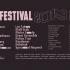 AVA Festival 2019 announce Len Faki, The Black Madonna, Ben Simms and more