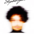 Brazilian born Stephan Barnem to release Self-titled debut LP