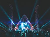 Croatian essential mainstay Dimensions announces another forward thinking line up