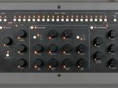 Ivan Komlinovic reviews Softube's DAW controller, the Console 1 Mk2