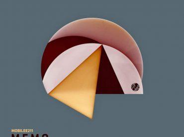Exclusive Premiere: M.E.M.O. – Ormus (Original Mix) Mobilee