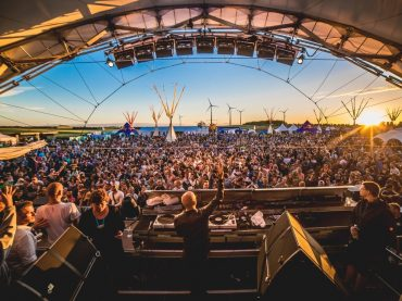 Love Family Park returns home to Rüsselsheim for an epic 23rd edition