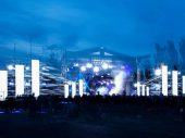 Poland's INSTYTUT festival announces first artists for its second edition with Ben Klock, Richie Hawtin, Ancient Methods, Tommy Four Seven and more