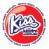 Australia's KISS FM launches new APP