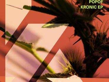 Exclusive Premiere: POPOF – Hooker (Original Mix) Kaluki Musik