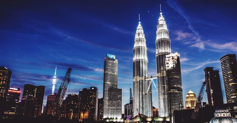 Ahead of their 2nd birthday CLUB KYO KL share their insiders guide to Kuala Lumpur, Malaysia