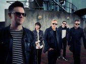 New Order and Hot Chip join Kraftwerk as Bluedot 2019 Headliners