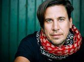 Oliver Koletzki returns to Australia after a 2 year hiatus