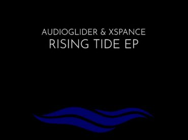 Pro-B-Tech's next release showcases the immensely cool talent of Audioglider and Xspance