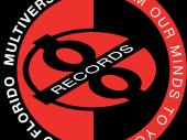 Exclusive Premiere: Fabio Florido – Multiverse (Matador Remix) Plus 8 Records