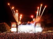 South West Four Festival announce The Prodigy, Andy C, Oliver Heldens, Chase & Status, Plan B and more