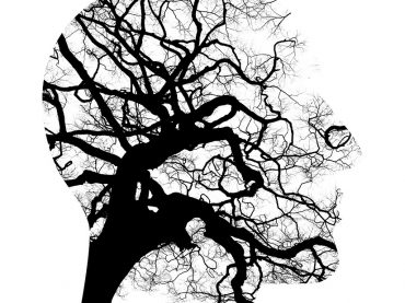 'Untangling Mental Health in Music' – live podcast series
