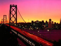 Dirtybird's Nick Monaco walks us through the bay area of San Francisco