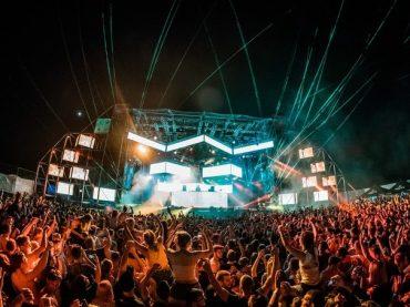 Sea Star Festival Announce Sven Vath, Nina Kraviz and Ilario Alicante