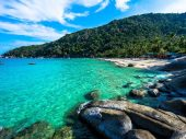 5 Senses Festival compile their travel guide for Koh Phangan