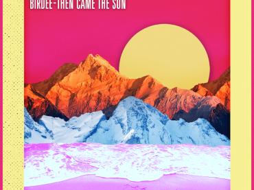 Exclusive Premiere: Birdee – Rumors ft. Andre Espeut (ISM Records)
