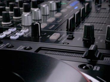 Dubset brings DJ mixes, remixes, and mixtapes to the mainstream