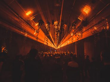 Âme live show returns to London March 2nd
