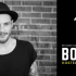 Decoded Radio hosted by Luke Brancaccio presents Jannowitz Records with BOHO